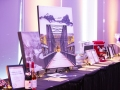 Paws-and-Claws-Gala_012