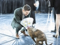 Paws-and-Claws-Gala_025