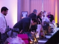 Paws-and-Claws-Gala_037