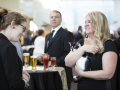 Paws-and-Claws-Gala_044