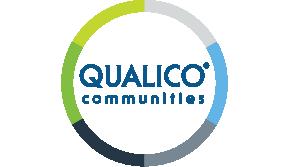 Qualico Communities