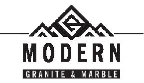 Modern Granite and Marble