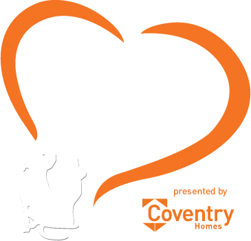 Edmonton Paws and Claws Gala
